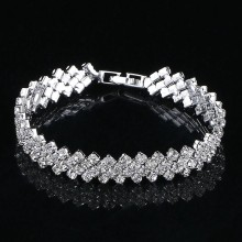 Bratara Splendid Diamonds