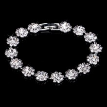 Bratara Sublime Diamonds