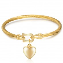 Bratara bangle Sweet Love