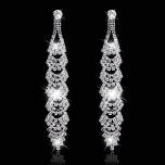 Cercei Chandelier Diamonds Temptation